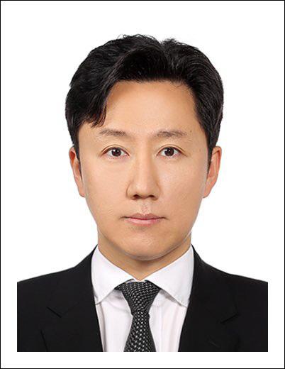 보맵, 배승호 CFO 겸 CSO 부대표 선임